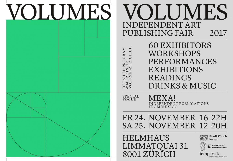 Cercle-Magazine_Volumes