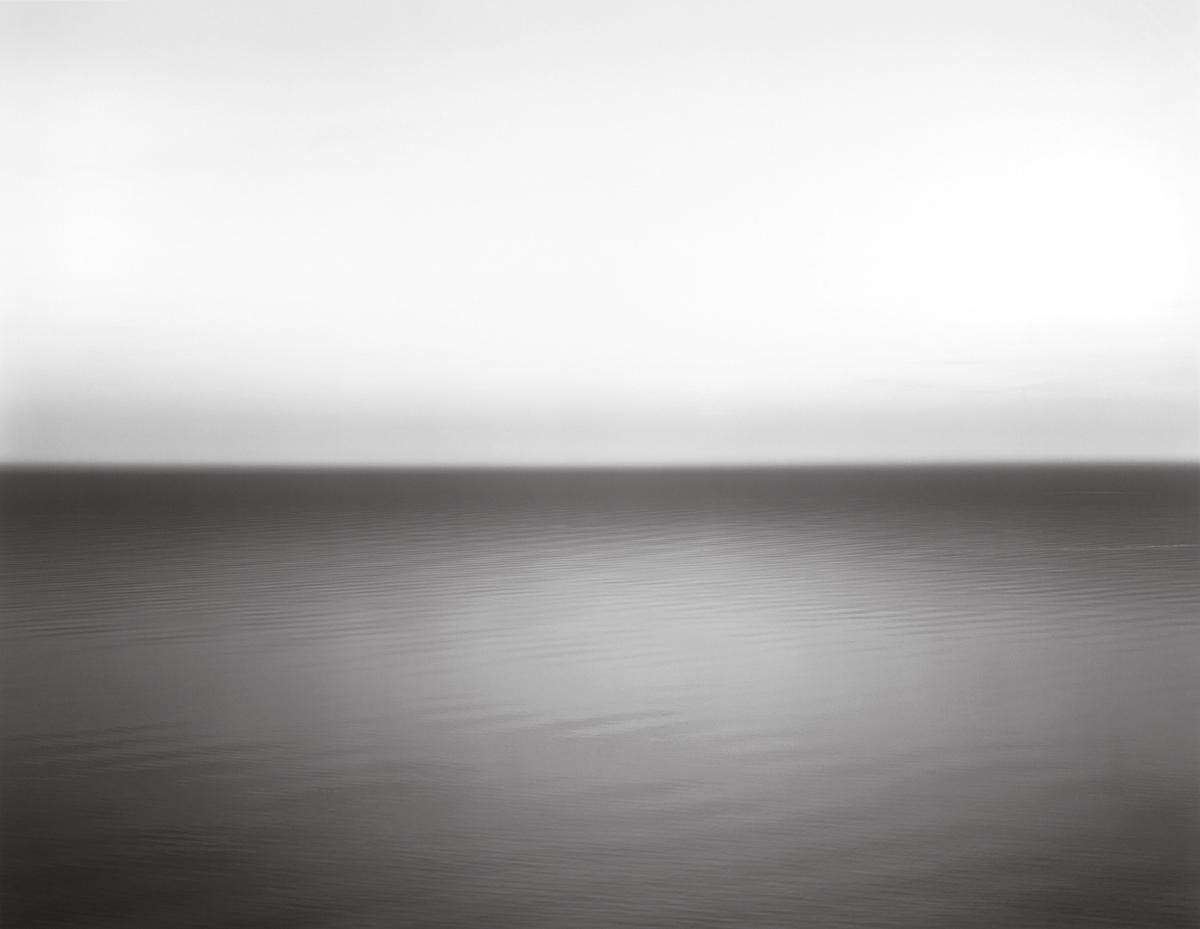 Boden Sea Uttwil, 1993