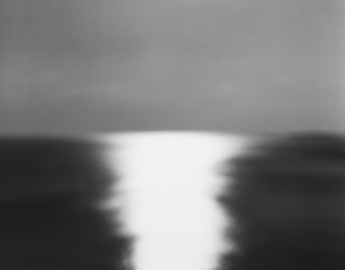 Bay of Sagami Atami, 1997