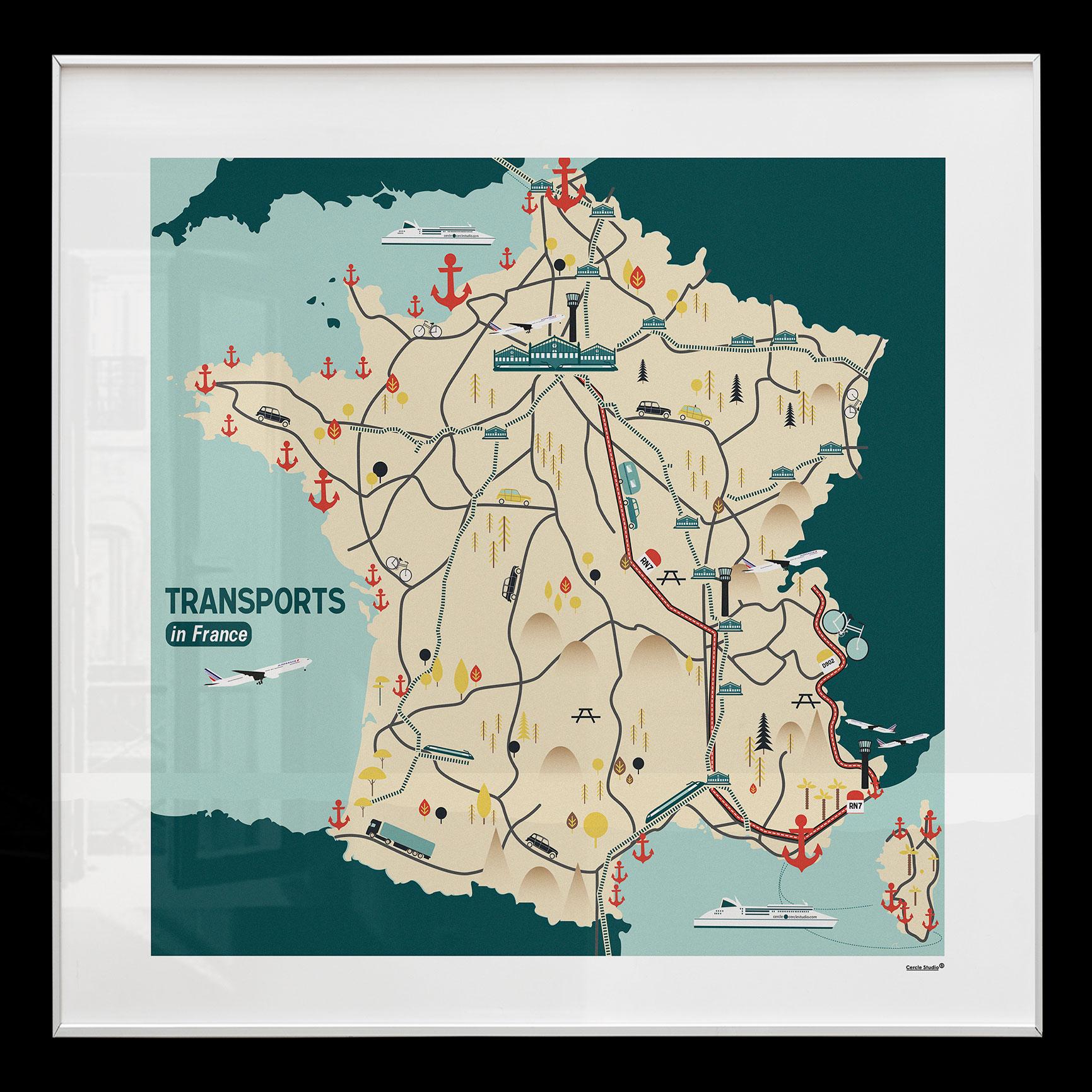 02_Transport_mockup_carré