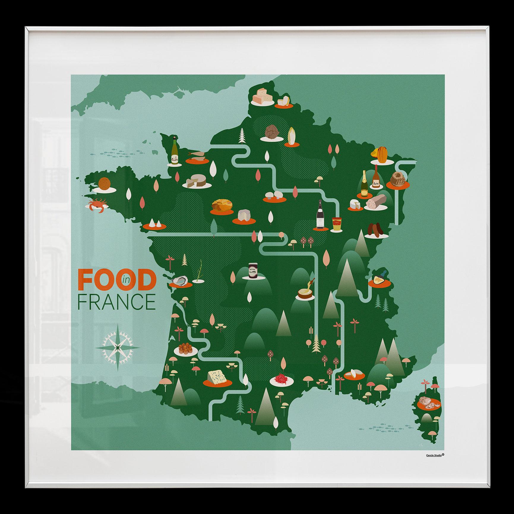 03_Food_mockup_carré