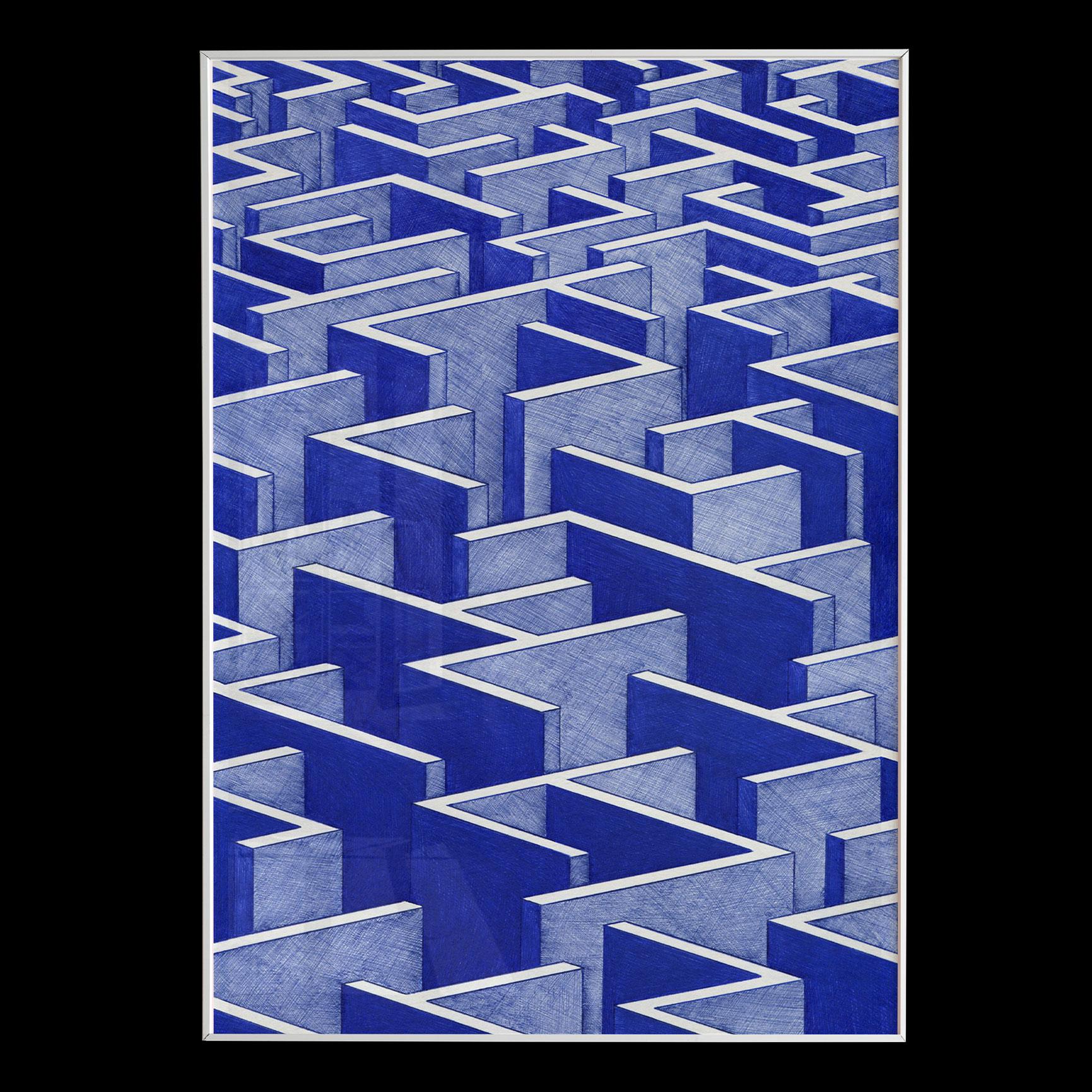 Dedale_mockup_carré