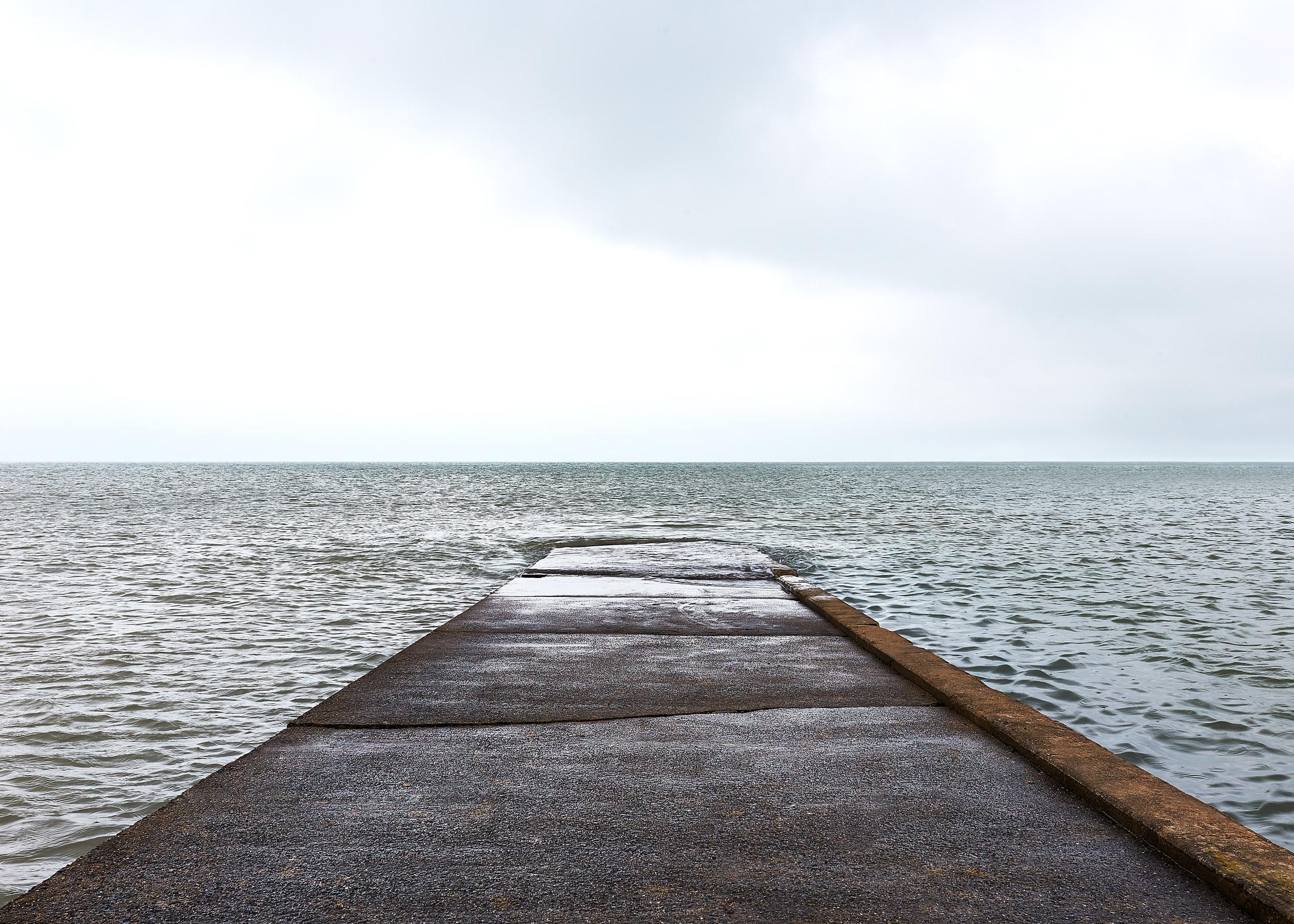 seascape-01_BD