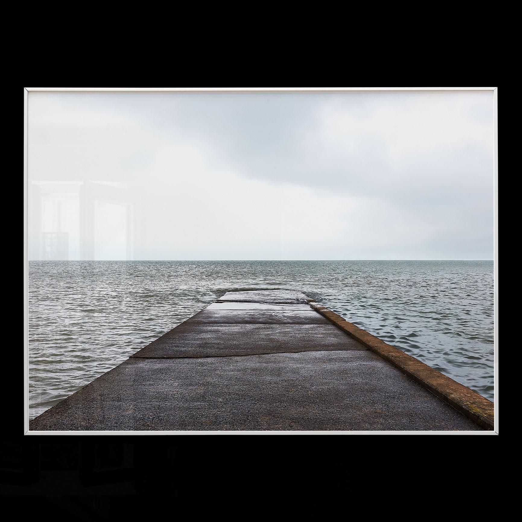 seascape-01_mockup_carré