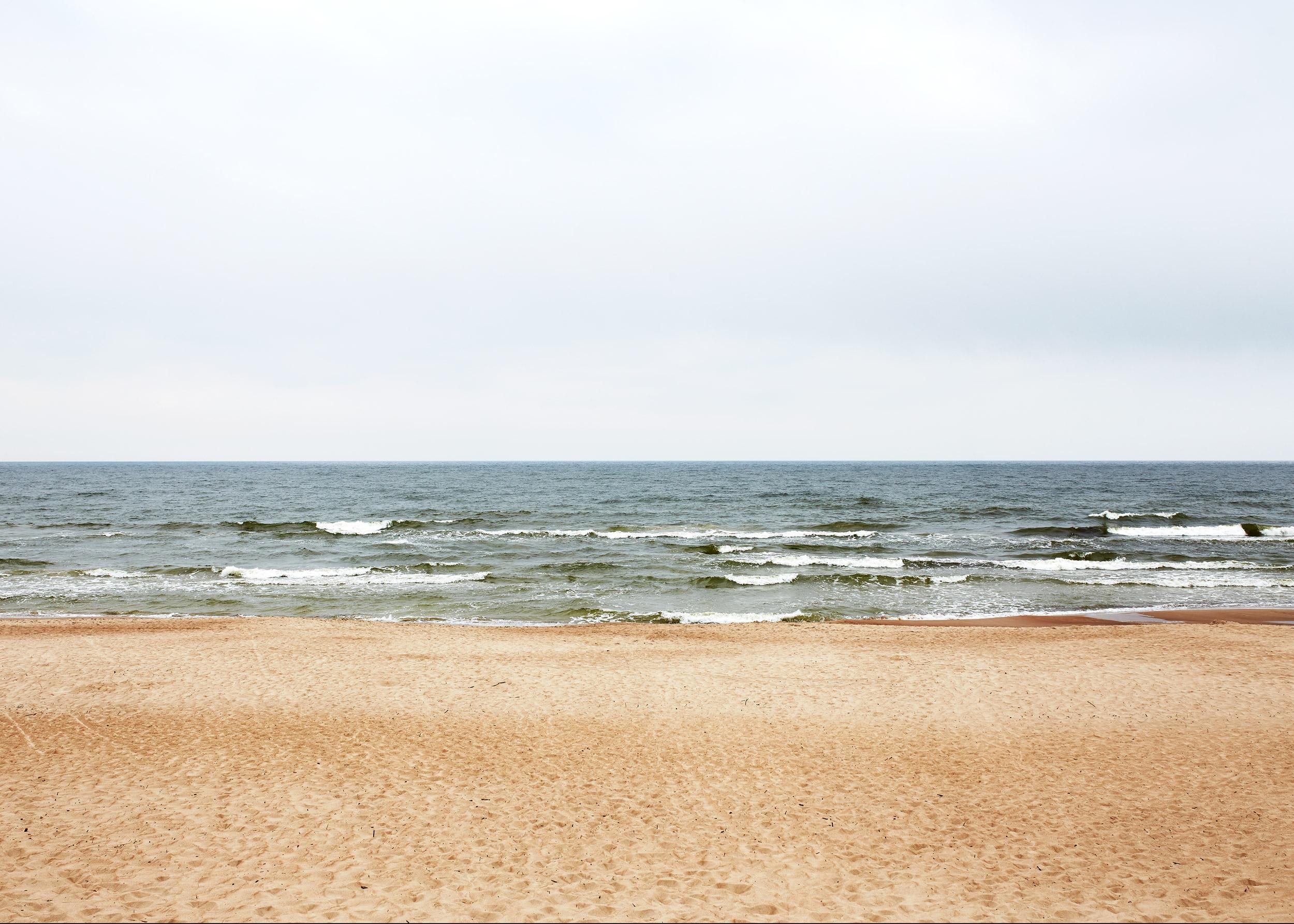 seascape-02_BD