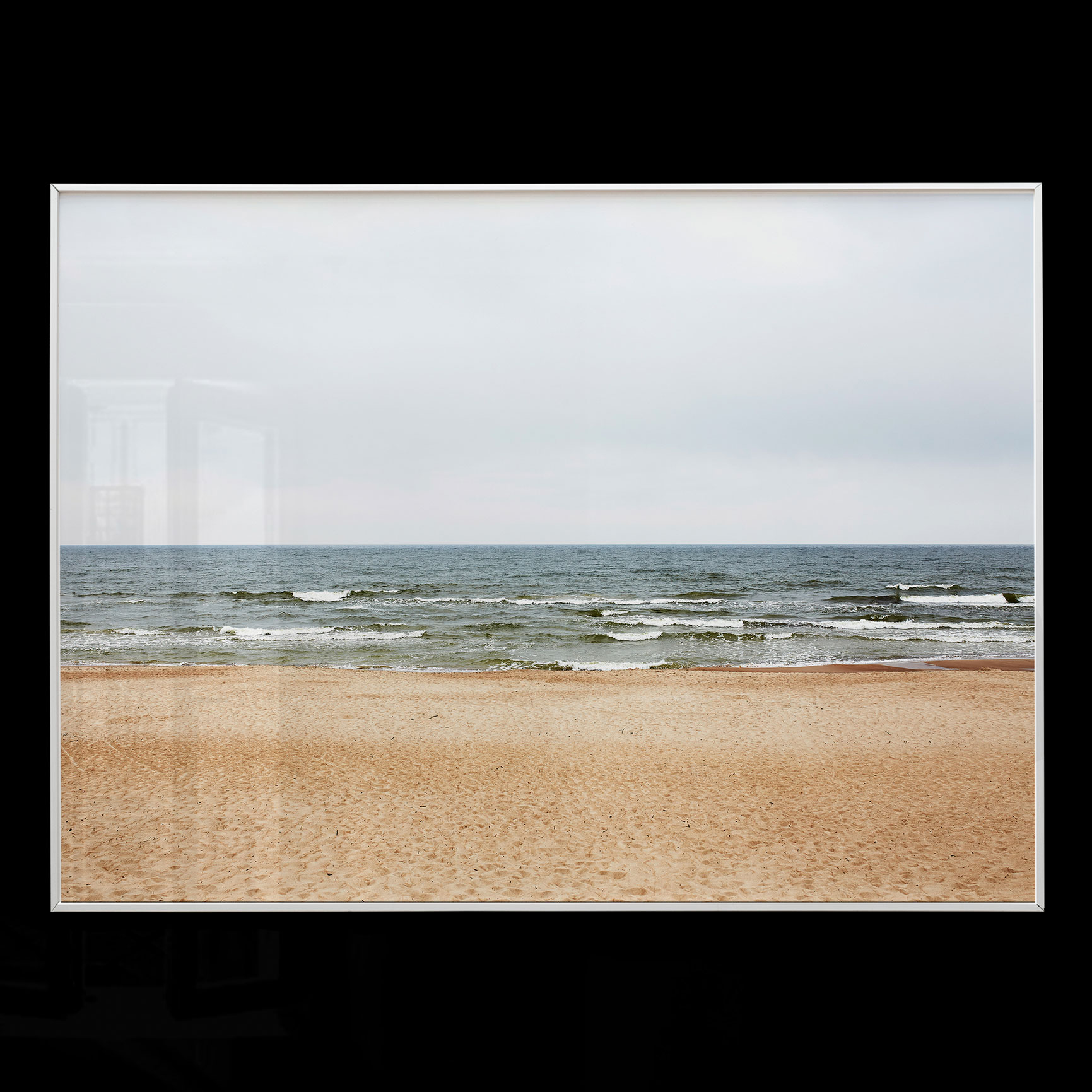 seascape-02mockup_carré