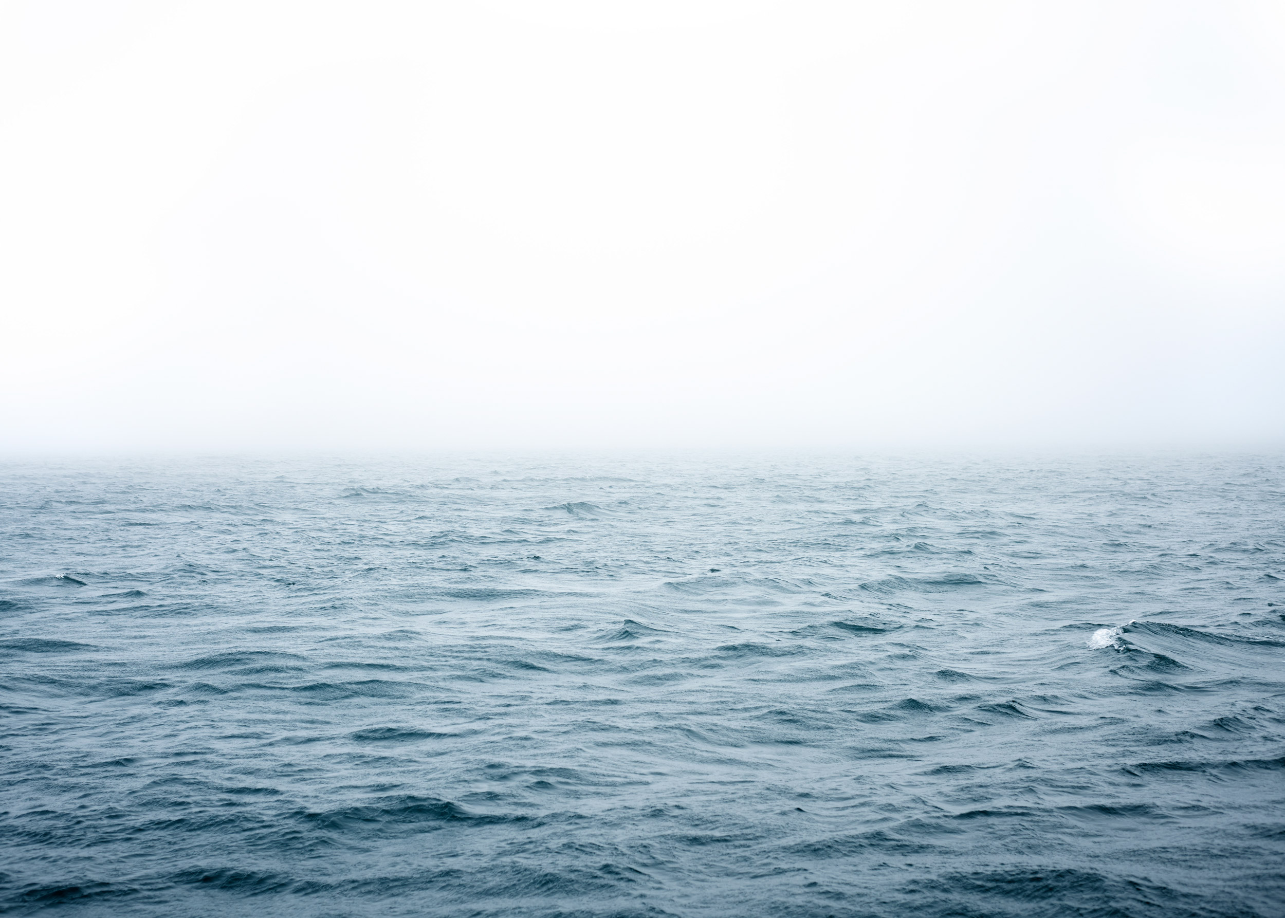 seascape-03_BD