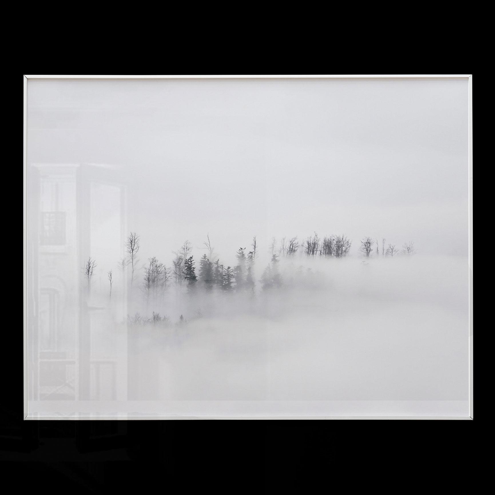 30x40_Donon_2014_mockup_carré