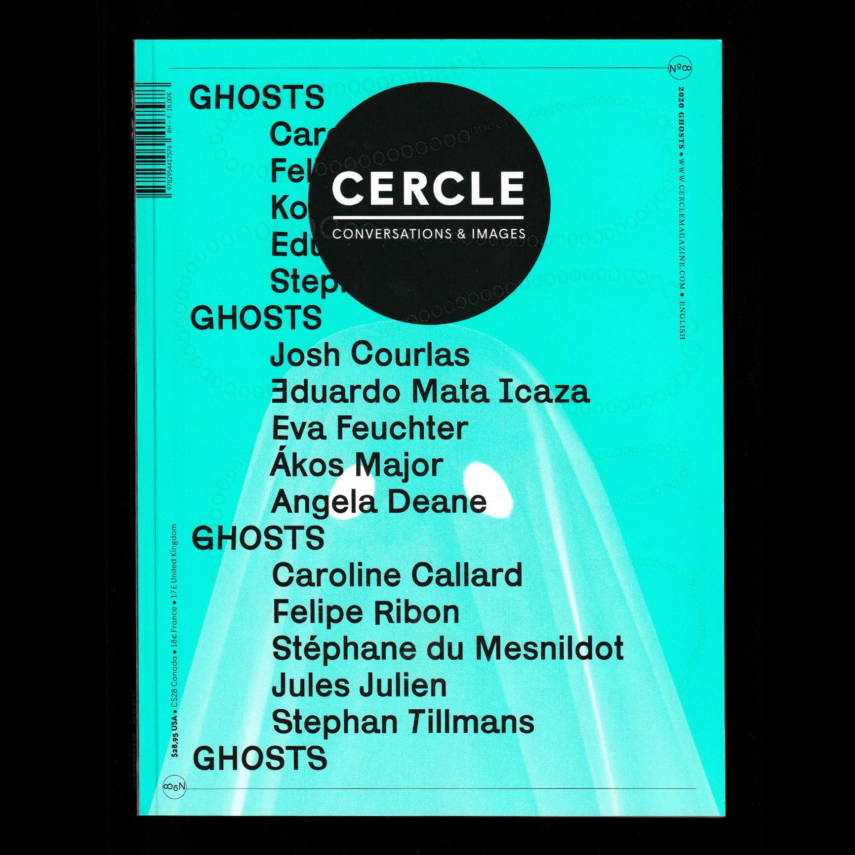 Ghosts_carré